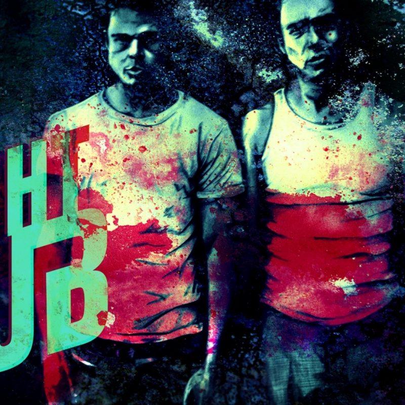 10 New Fight Club Wallpaper 1920X1080 FULL HD 1920×1080 For PC Desktop 2018 free download download wallpaper 1920x1080 fight club man fighter blood title 800x800