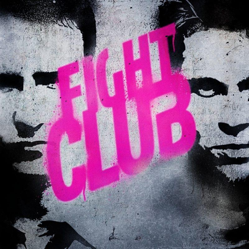 10 New Fight Club Wallpaper 1920X1080 FULL HD 1920×1080 For PC Desktop 2018 free download download wallpaper 1920x1080 fight club text pink faces full hd 800x800