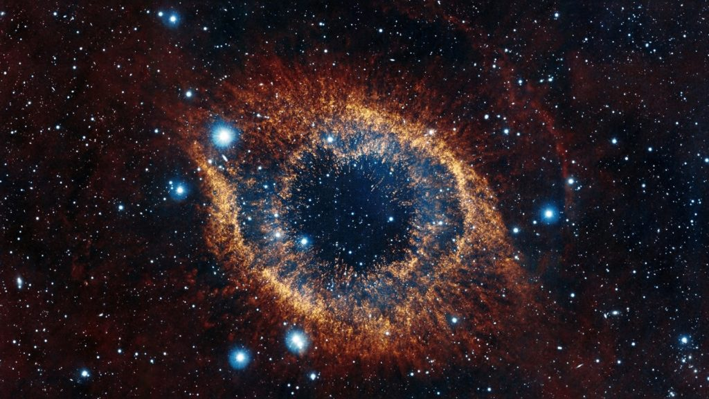 10 Latest Hd Real Space Wallpapers 1080P FULL HD 1080p For PC Background 2018 free download download wallpaper 1920x1080 helix nebula space stars explosion 1024x576