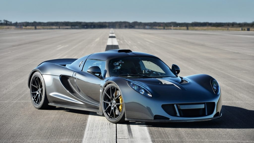 10 New Hennessey Venom Gt Wallpaper FULL HD 1080p For PC Background 2018 free download download wallpaper 1920x1080 hennessey venom gt spyder black 1024x576