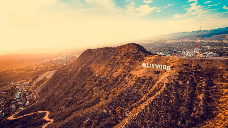 10 New Hollywood Wallpaper Hd 1080P FULL HD 1080p For PC Desktop 2021 free download download wallpaper 1920x1080 hollywood mountains los angeles full 800x450