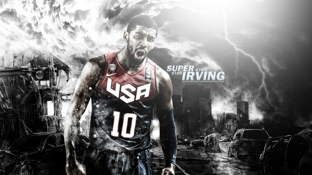 10 New Nba Hd Wallpapers 1080P FULL HD 1080p For PC Desktop 2020 free download download wallpaper 1920x1080 kyrie irving basketball nba 1024x576