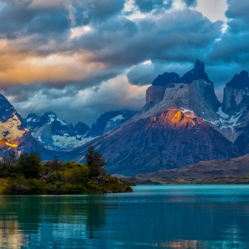 10 Most Popular Landscape Wallpaper Hd 1080P FULL HD 1080p For PC Desktop 2021 free download download wallpaper 1920x1080 landscape argentina mountain lake 1 800x800
