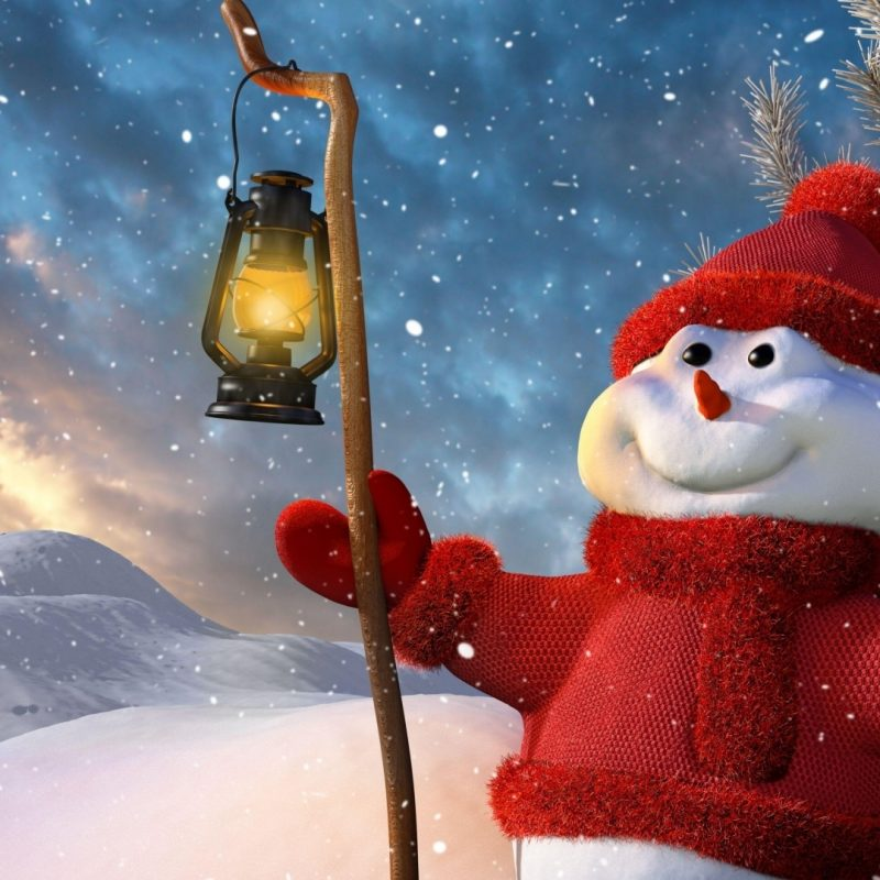 10 New Hd Wallpaper 1920X1080 Christmas FULL HD 1920×1080 For PC Background 2018 free download download wallpaper 1920x1080 new year christmas snowman christmas 800x800