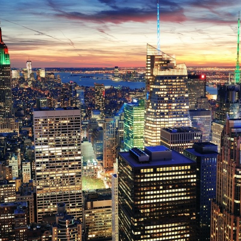 10 New New York Wallpapers 1920X1080 FULL HD 1920×1080 For PC Desktop 2018 free download download wallpaper 1920x1080 new york city top view street 1 800x800