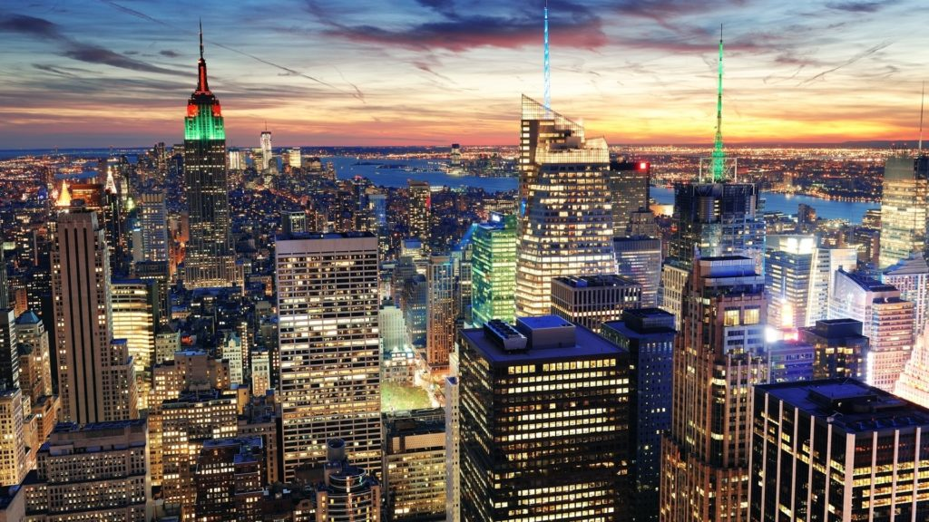 10 New New York City Wallpaper 1920X1080 FULL HD 1920×1080 For PC Background 2018 free download download wallpaper 1920x1080 new york city top view street 1024x576