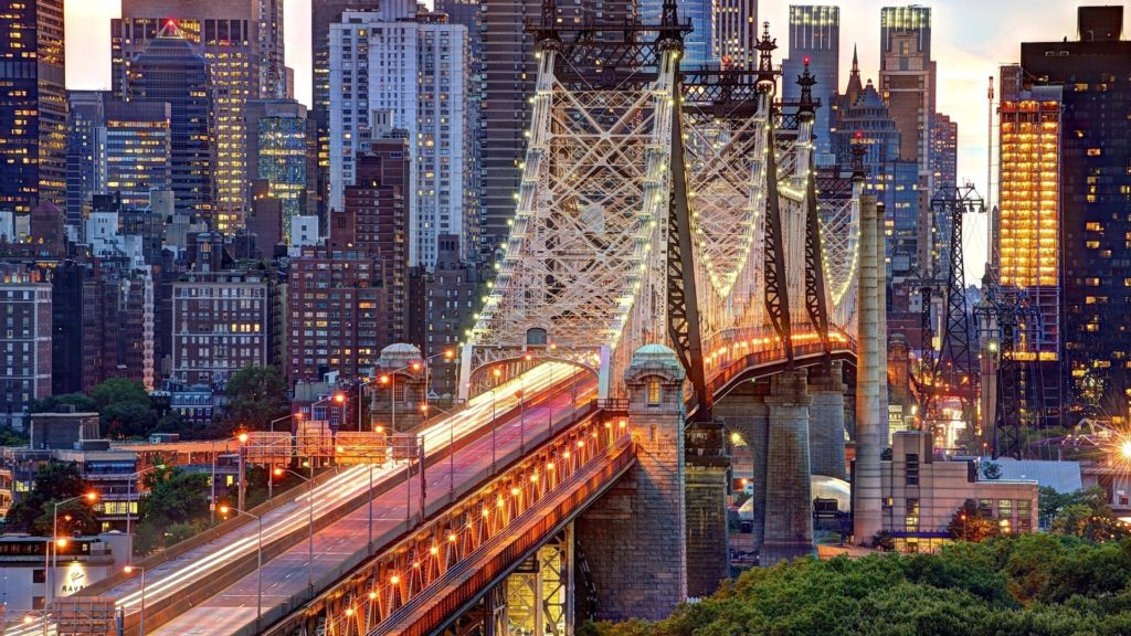10 New New York City Wallpaper 1920X1080 FULL HD 1920×1080 For PC Background 2020 free download download wallpaper 1920x1080 new york city usa manhattan 1024x576
