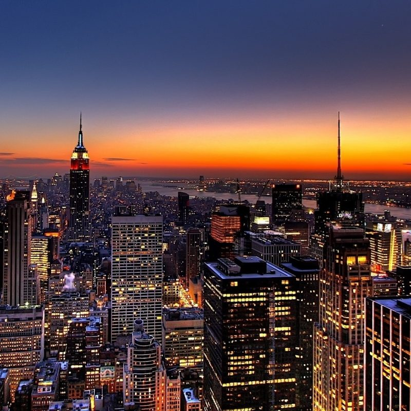 10 New 1920X1080 Wallpaper New York FULL HD 1920×1080 For PC Desktop 2021 free download download wallpaper 1920x1080 new york night skyscrapers top view 800x800