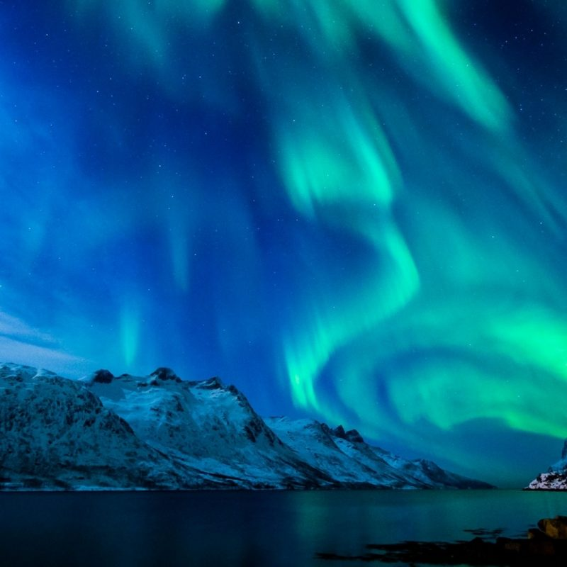 10 Top Northern Lights Wallpaper 1080P FULL HD 1920×1080 For PC Desktop 2018 free download download wallpaper 1920x1080 northern lights aurora borealis uk 800x800