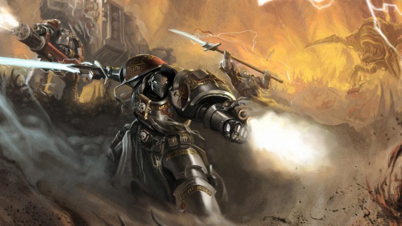 10 Top Warhammer 40K Wallpaper 1080P FULL HD 1920×1080 For PC Background 2020 free download download wallpaper 1920x1080 okita warhammer 40k space marines 800x450