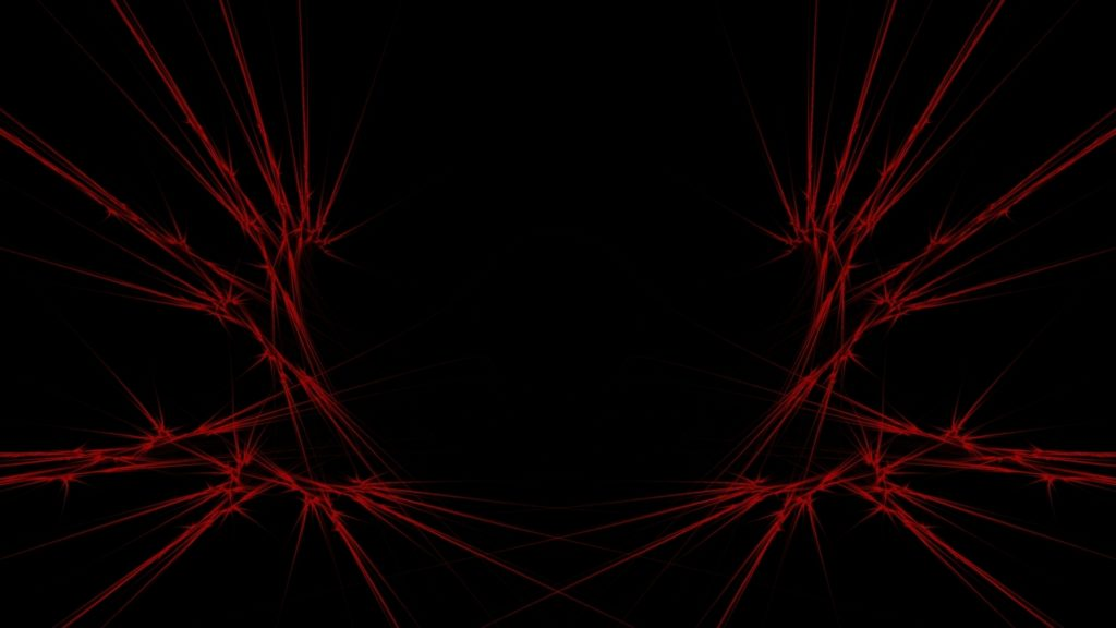 10 New Red Black Abstract Wallpaper FULL HD 1920×1080 For PC Background 2018 free download download wallpaper 1920x1080 red black abstract full hd 1080p hd 1024x576