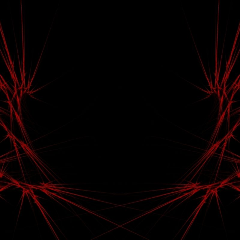 10 Best Red Black Wallpaper 1920X1080 FULL HD 1080p For PC Desktop 2018 free download download wallpaper 1920x1080 red black abstract full hd 1080p hd 6 800x800