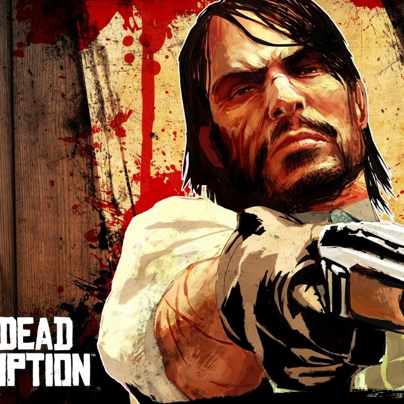 10 New Red Dead Redemption Wallpaper 1920X1080 FULL HD 1920×1080 For PC Desktop 2020 free download download wallpaper 1920x1080 red dead redemption game gun look 800x800