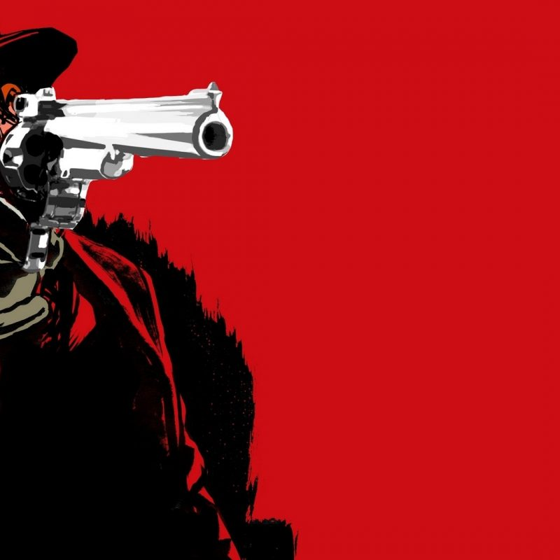 10 New Red Dead Redemption Wallpaper 1920X1080 FULL HD 1920×1080 For PC Desktop 2020 free download download wallpaper 1920x1080 red dead redemption game pistol 800x800
