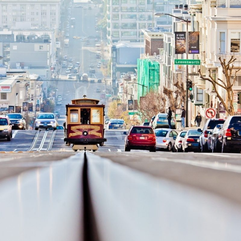 10 Best San Francisco 1920X1080 FULL HD 1080p For PC Background 2021 free download download wallpaper 1920x1080 san francisco road cars traffic 800x800