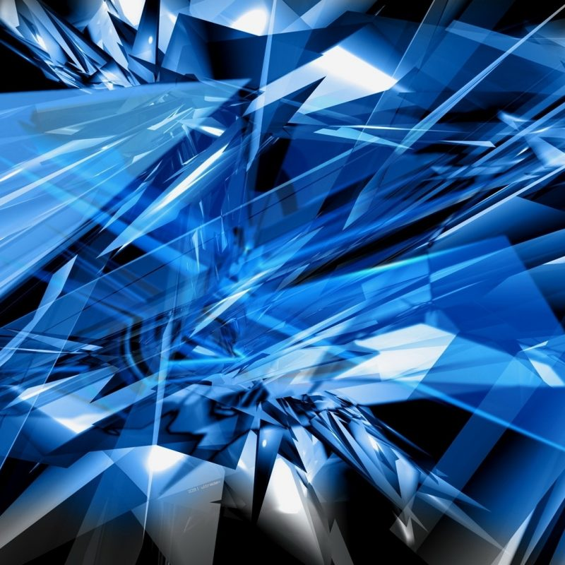10 Latest Black Blue Shards Wallpaper FULL HD 1920×1080 For PC Desktop 2018 free download download wallpaper 1920x1080 shards line shadow rise fall full 1 800x800