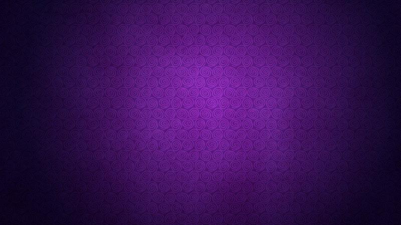 10 Latest Dark Purple Wallpaper FULL HD 1920×1080 For PC Background 2020 free download download wallpaper 1920x1080 spinning twisting dark purple full 800x450