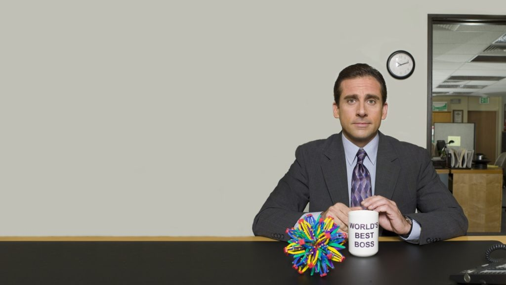 10 Top The Office Wallpaper 1920X1080 FULL HD 1920×1080 For PC Desktop 2021 free download download wallpaper 1920x1080 the office tv series steve carell 1024x576