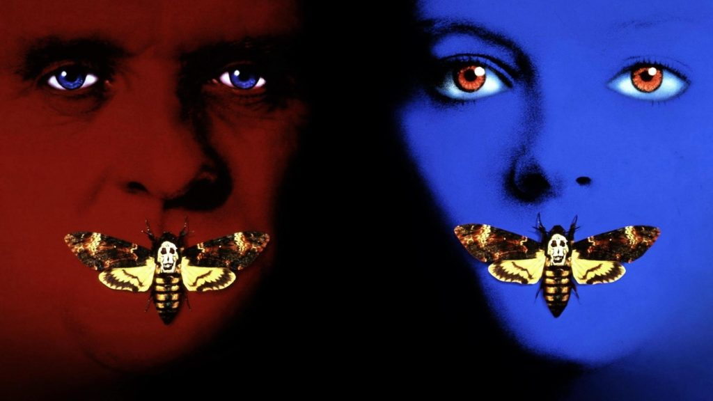 10 Most Popular Silence Of The Lambs Wallpaper FULL HD 1080p For PC Desktop 2021 free download download wallpaper 1920x1080 the silence of the lambs butterflies 1024x576