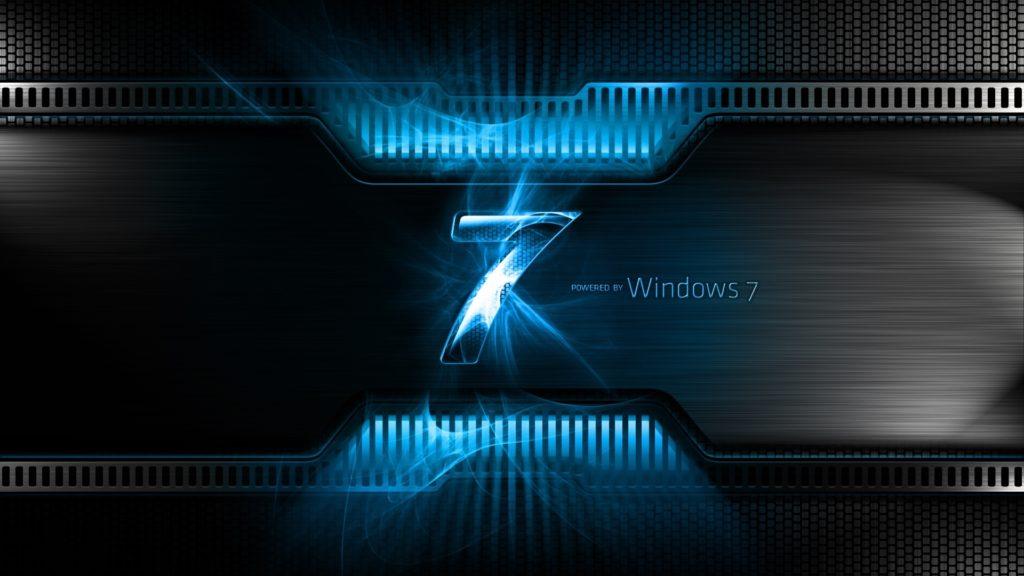 10 Best Windows 7 1080P Wallpaper FULL HD 1080p For PC Background 2020 free download download wallpaper 1920x1080 windows 7 blue black logo light 1024x576