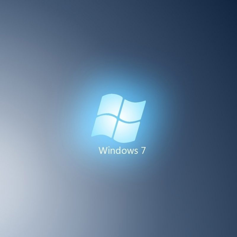 10 Top Windows 7 Background 1920X1080 FULL HD 1920×1080 For PC Background 2018 free download download wallpaper 1920x1080 windows 7 cyan light white full hd 800x800