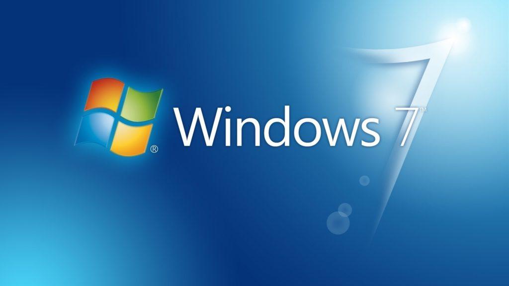 10 Best Windows 7 1080P Wallpaper FULL HD 1080p For PC Background 2020 free download download wallpaper 1920x1080 windows 7 win 7 logo full hd 1080p 1024x576