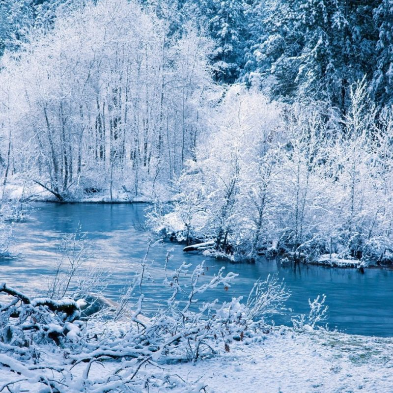 10 Top Hd Snow Wallpapers 1080P FULL HD 1920×1080 For PC Background 2018 free download download wallpaper 1920x1080 winter river snow trees landscape 800x800