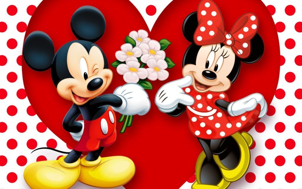 10 Latest Mickey Mouse And Minnie Mouse Wallpaper FULL HD 1080p For PC Desktop 2018 free download download wallpaper 1920x1200 minnie mouse mickey mouse mouse 1024x640