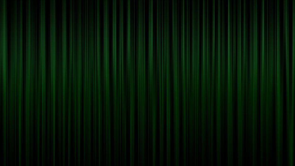 10 Best Dark Green Wallpaper Hd FULL HD 1080p For PC Desktop 2018 free download download wallpaper 2048x1152 green bands vertical dark shadow 1024x576