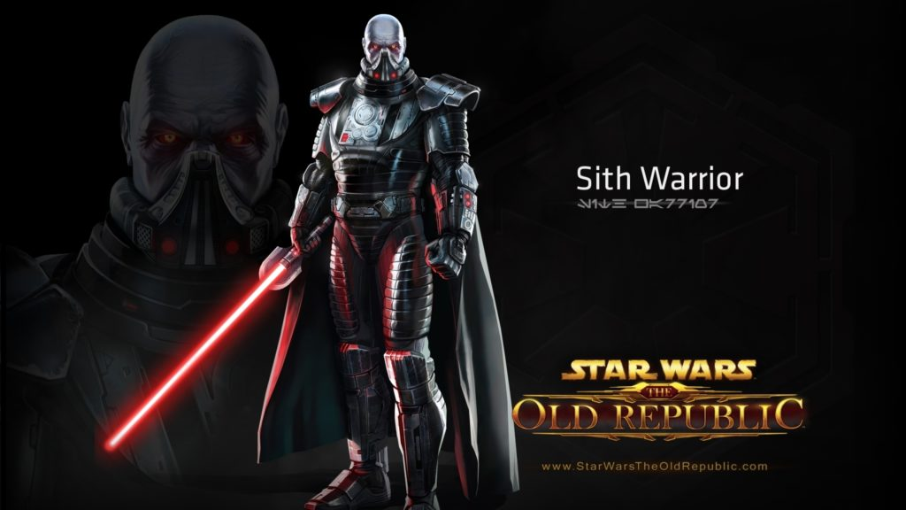 10 Most Popular Star Wars The Old Republic Sith Wallpaper FULL HD 1920×1080 For PC Desktop 2018 free download download wallpaper 2560x1440 star wars the old republic sith 1024x576