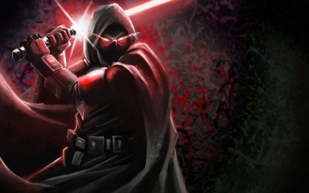 10 Best Star Wars Sith Wallpaper FULL HD 1920×1080 For PC Background 2020 free download download wallpaper 2560x1600 sith star wars art dark side 1024x640