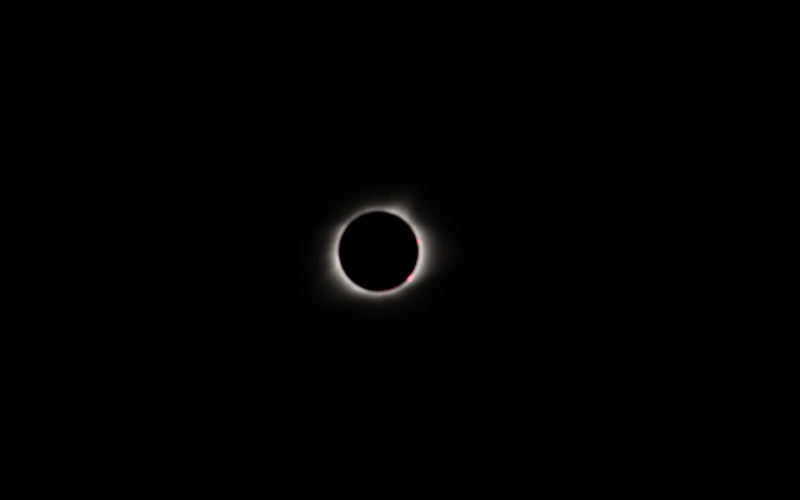 10 Best Dark Moon Wallpaper FULL HD 1080p For PC Background 2018 free download download wallpaper 3840x2400 eclipse dark moon sun 4k ultra hd 16 800x500