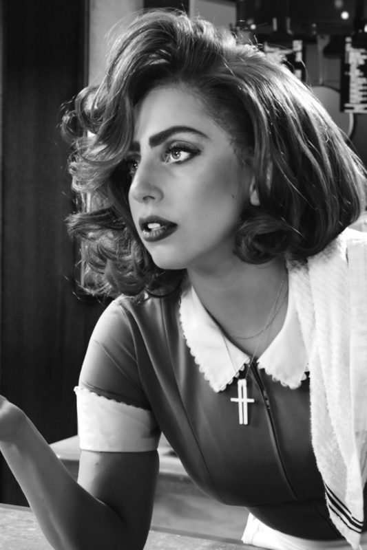 10 New Lady Gaga Wallpaper Iphone FULL HD 1080p For PC Desktop 2020 free download download wallpaper 800x1200 sin city a dame to kill for lady gaga 533x800