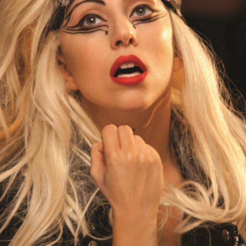 10 Latest Lady Gaga Iphone Wallpaper FULL HD 1080p For PC Background 2021 free download download wallpaper 938x1668 lady gaga mother monster singer 800x800