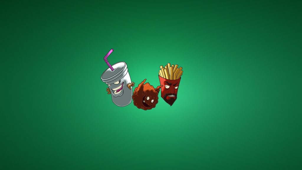 10 Best 2056 X 1080 Wallpaper FULL HD 1920×1080 For PC Background 2018 free download download wallpaper frylock the fries meatwad milkshake 1024x576