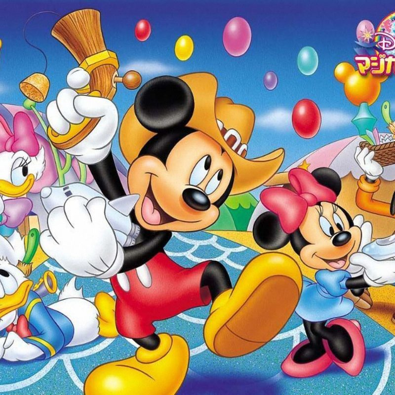 10 New Mickey Mouse Wallpaper Free FULL HD 1080p For PC Background 2018 free download download wallpaper mickey mouse gallery 67 images 800x800