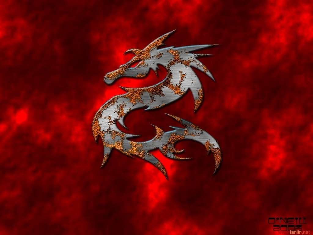 download wallpaper: red dragon wallpaper, download wallpapers for