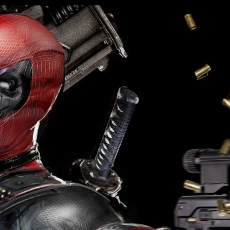 10 Top Deadpool Dual Monitor Wallpaper FULL HD 1080p For PC Background 2020 free download download wallpapers 3840x1200 deadpool mask gun automatic dual 800x800