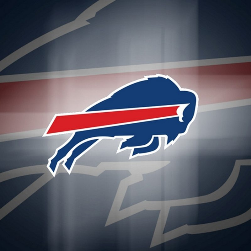 10 Latest Buffalo Bills Screen Savers FULL HD 1080p For PC Desktop 2018 free download download wallpapers buffalo bills logo emblem national football 800x800