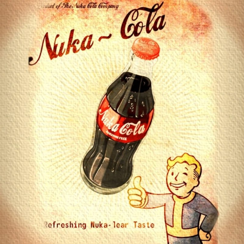 10 Top Vault Boy Nuka Cola Wallpaper FULL HD 1080p For PC Desktop 2018 free download download wallpapers download 2560x1920 fallout vault boy nuka cola 800x800
