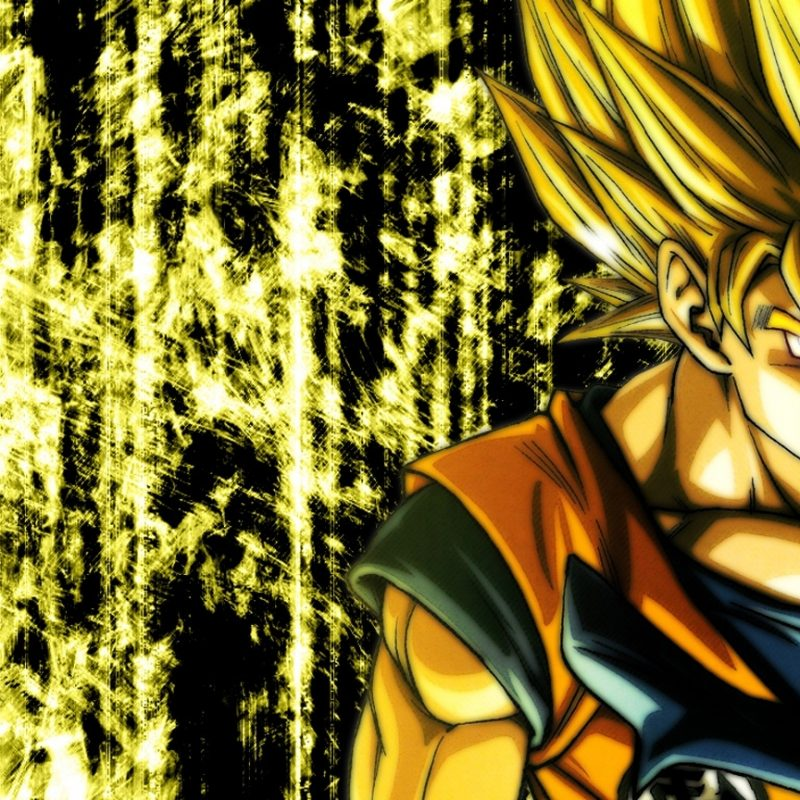 10 Best Dragon Ball G Wallpaper FULL HD 1080p For PC Background 2018 free download download wallpapers dragon ball z group 79 800x800