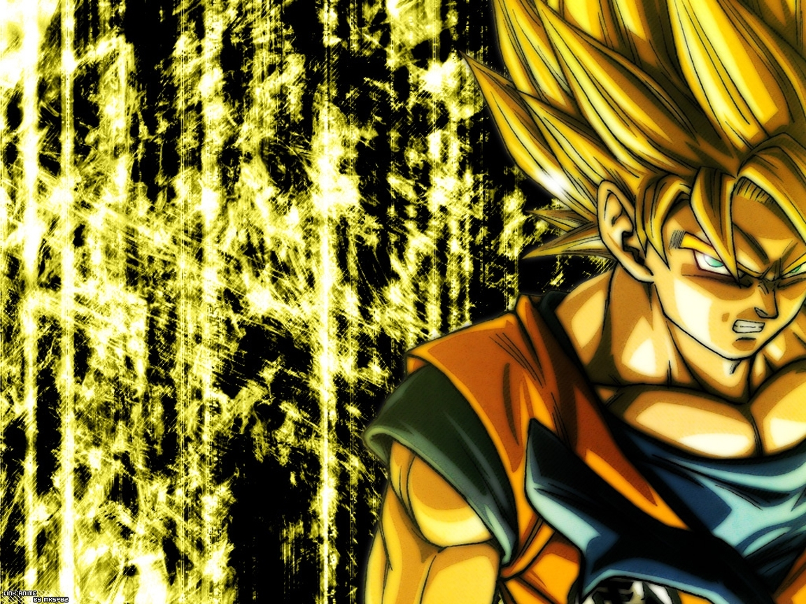 download wallpapers dragon ball z group (79+)