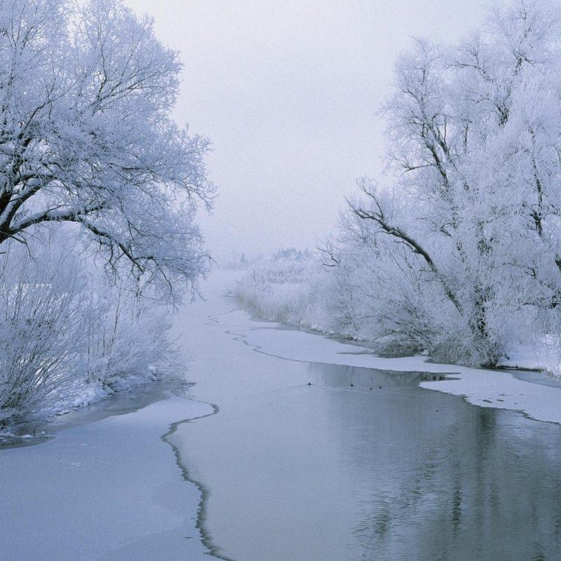 10 Top Winter Screensavers And Wallpapers FULL HD 1920×1080 For PC Desktop 2018 free download download winter wallpaper 40f verdewall 800x800