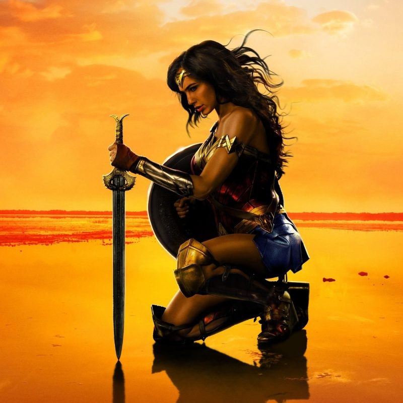 10 Latest Wonder Woman Computer Wallpaper FULL HD 1080p For PC Desktop 2018 free download download wonder woman computer wallpapers 800x800