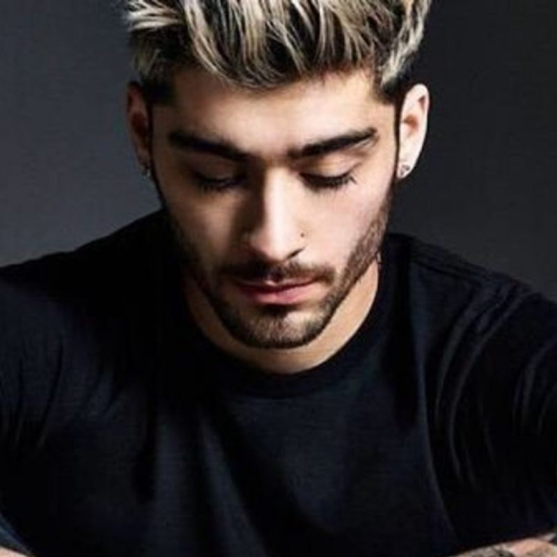 10 Top Wallpapers Of Zayn Malik FULL HD 1920×1080 For PC Background 2018 free download download zayn malik wallpapers 800x800