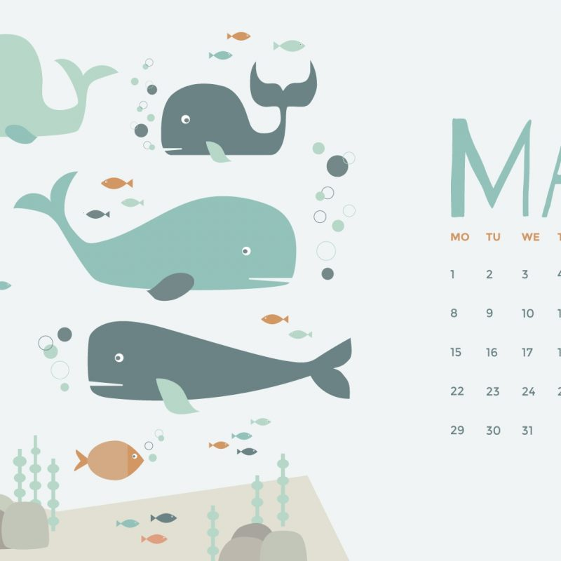10 Top May 2017 Calendar Wallpaper FULL HD 1080p For PC Background 2018 free download downloadable calendar may 2017 e280a2 silo creativo 800x800