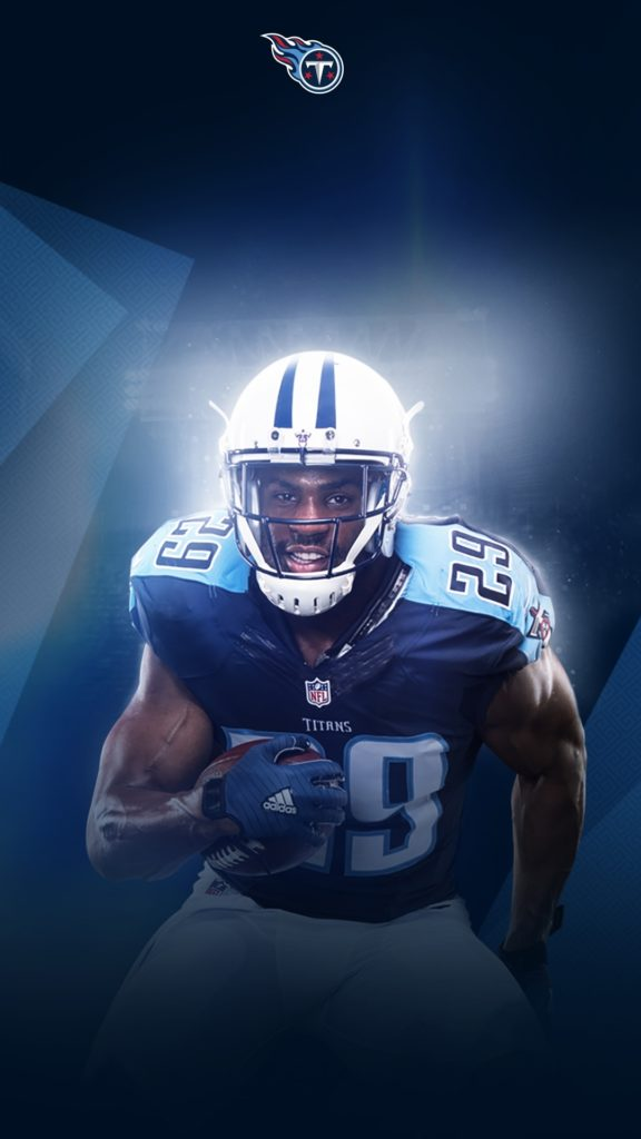 10 Best Tennessee Titans Iphone Wallpaper FULL HD 1920×1080 For PC Desktop 2018 free download downloadable desktop wallpaper 1 576x1024