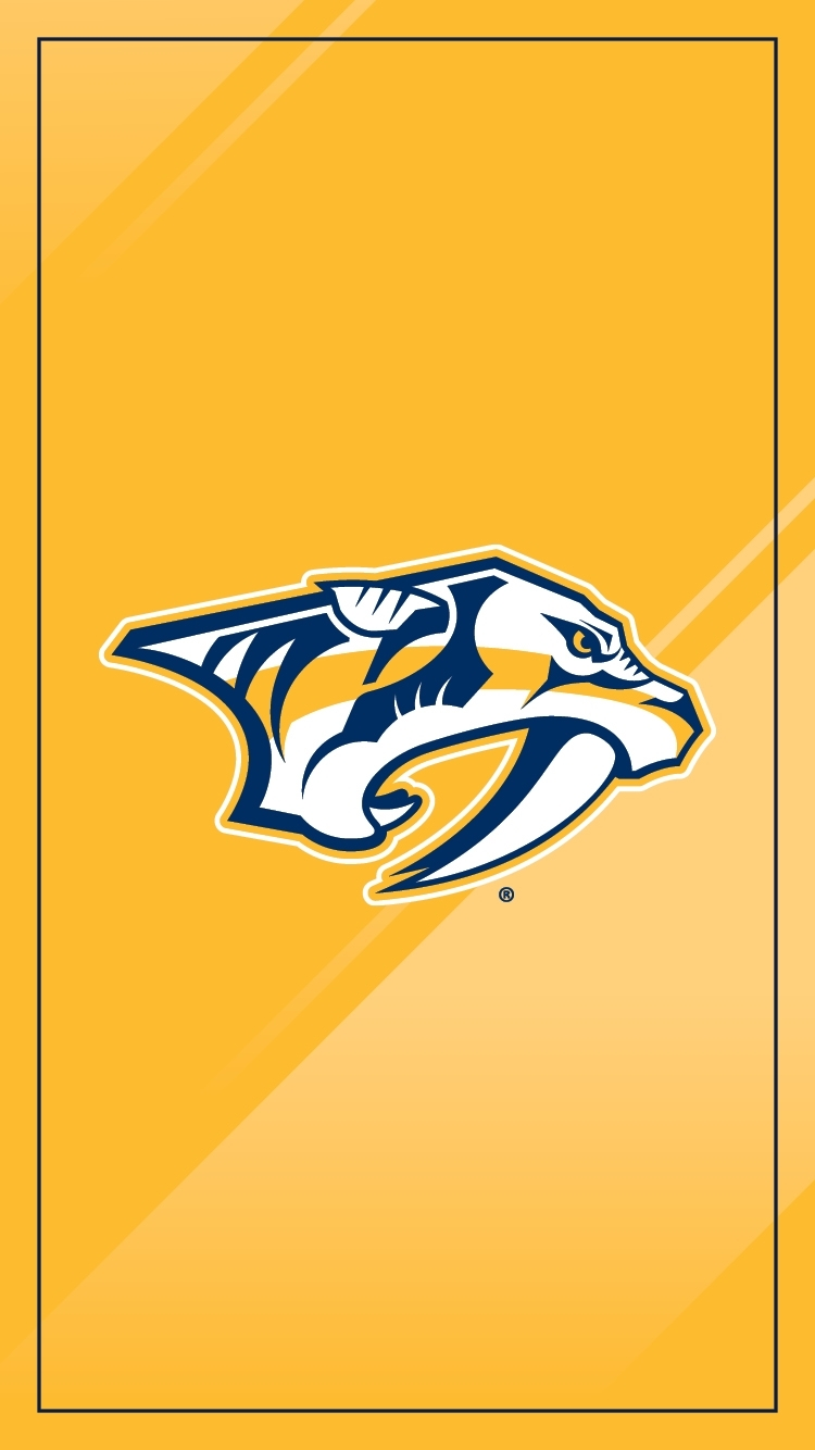 downloadable preds wallpapers | nashville predators