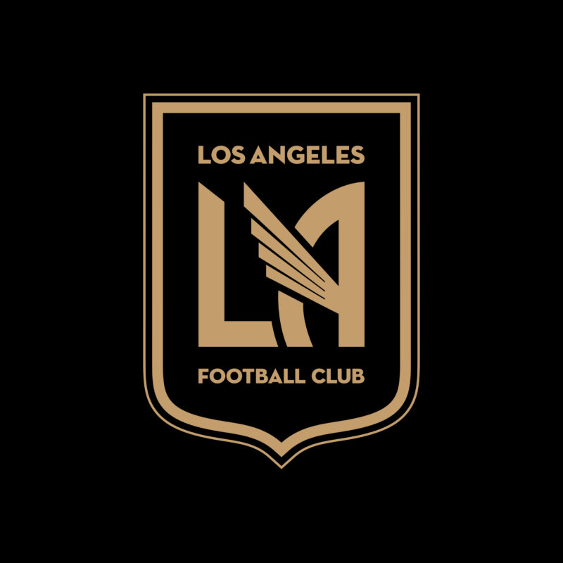 10 Most Popular La Logo Wallpapers FULL HD 1920×1080 For PC Desktop 2018 free download downloads and wallpapers los angeles football club 800x800