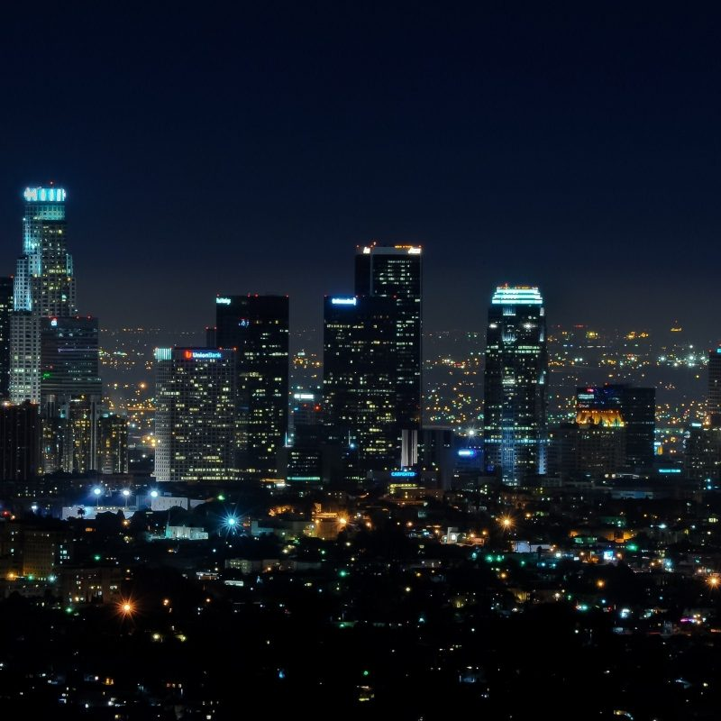 10 Top Downtown Los Angeles Hd Wallpaper FULL HD 1080p For PC Desktop 2020 free download downtown la at night e29da4 4k hd desktop wallpaper for 4k ultra hd tv 800x800
